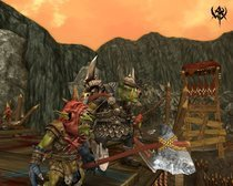 00d2000000409560-photo-warhammer-online-age-of-reckoning.jpg