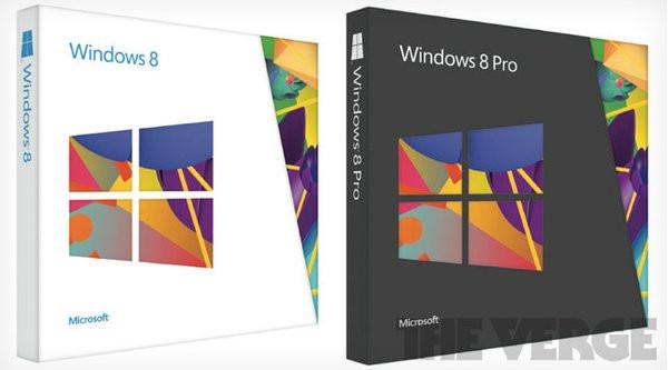 0258000005341588-photo-boites-windows-8-selon-the-verge.jpg