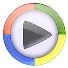 0087000002302306-photo-windows-media-player-logo.jpg