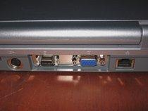 00d2000000113187-photo-toshiba-qosmio-e10-l-essentiel-des-connecteurs-se-trouve-l-arri-re.jpg