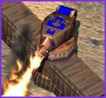 0096000000046315-photo-emperor-battle-for-dune.jpg