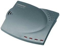 000000B400057075-photo-usrobotics-56k-faxmodem-usb.jpg