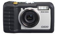 00C8000001290510-photo-ricoh-g600.jpg