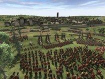 00d2000000277712-photo-medieval-2-total-war.jpg
