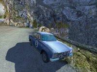00C8000000048931-photo-rally-trophy-1.jpg