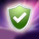 0096000003516996-photo-securite-mac-clubic.jpg