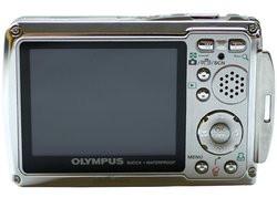 00FA000000308706-photo-olympus-mju-720-interface.jpg