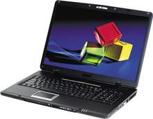 00DC000000489213-photo-ordinateur-portable-msi-megabook-vr700.jpg