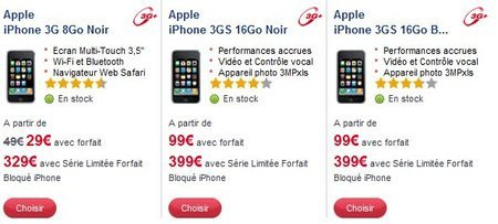 01c2000002689538-photo-iphone-promotion-noel-sfr.jpg