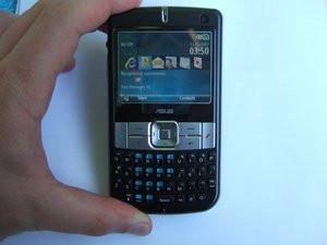 012C000000585924-photo-asus-p735-m530w.jpg
