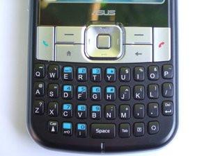 012C000000585925-photo-asus-p735-m530w.jpg