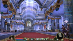 012C000002461878-photo-aion-the-tower-of-eternity.jpg