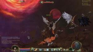 012C000002461830-photo-aion-the-tower-of-eternity.jpg