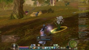 012c000002461932-photo-aion-the-tower-of-eternity.jpg