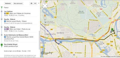 01F4000005563937-photo-ratp-google-maps.jpg