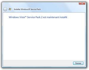 012C000001890244-photo-windows-vista-service-pack-2-3.jpg