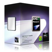00B4000002315100-photo-processeur-amd-phenom-ii-x4-945-black-edition.jpg