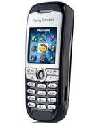 000000B400664502-photo-t-l-phone-mobile-sony-ericsson-j200i.jpg
