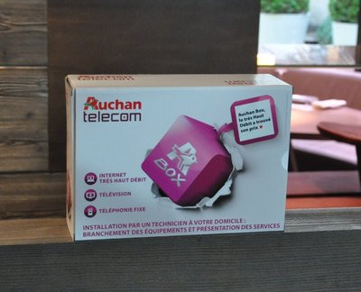 0190000002862258-photo-auchan-box.jpg