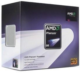 0115000000672650-photo-processeur-amd-phenom-9500.jpg