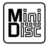 05695624-photo-sony-logo-md.jpg