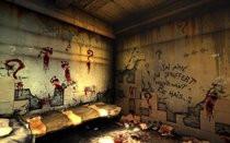 00D2000001605574-photo-batman-arkham-asylum.jpg