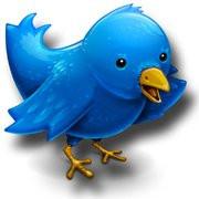 00B4000002252782-photo-twitter-mikeklo-clubic-logo.jpg