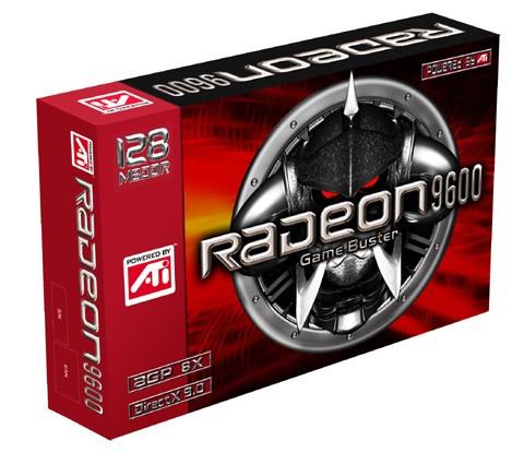 00035499-photo-carte-graphique-giga-cube-radeon-9600-game-buster.jpg