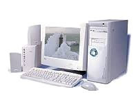 012C000000061937-photo-gigabyte-blood-pressure.jpg