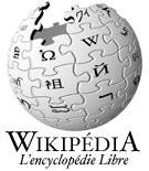 000000A000078349-photo-wikip-dia.jpg