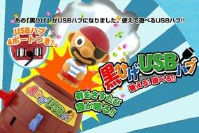 000000BE00532608-photo-pop-up-pirate-usb.jpg
