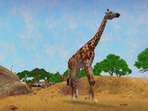 00D2000000298521-photo-zoo-tycoon-2-african-adventure.jpg