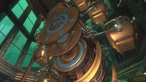 012C000001655122-photo-bioshock.jpg