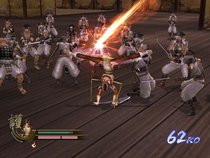 00D2000001299630-photo-samurai-warriors-2.jpg