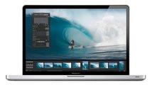 0000007802207270-photo-apple-macbook-pro-17-pouces.jpg