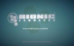 00F0000002304822-photo-bionic-commando.jpg