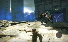 00f0000002304824-photo-bionic-commando.jpg