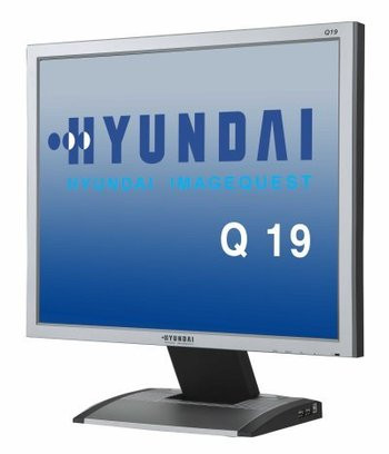 015E000000101841-photo-hyundai-imagequest-q19.jpg