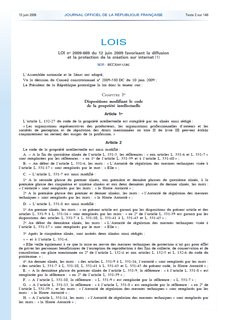 0000014002235386-photo-loi-creation-et-internet-au-journal-officiel.jpg