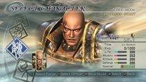 00d2000001669016-photo-dynasty-warriors-6.jpg