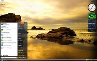 000000C800397008-photo-windows-vista-rtm-1.jpg