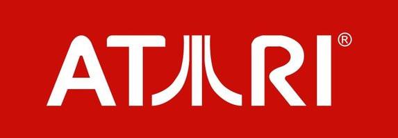 000000C802292192-photo-logo-atari.jpg