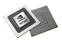 00F0000001958458-photo-nvidia-geforce-gtx-280m.jpg