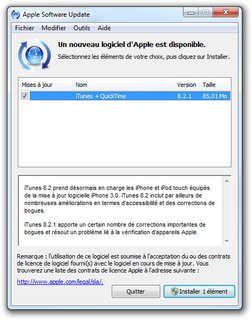 0000014002305702-photo-mise-jour-d-itunes-bloque-le-palm-pre.jpg