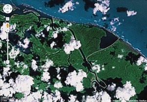 012C000003719734-photo-google-maps.jpg