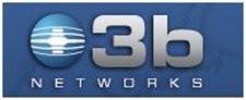 00E1000001593028-photo-o3b-networks.jpg