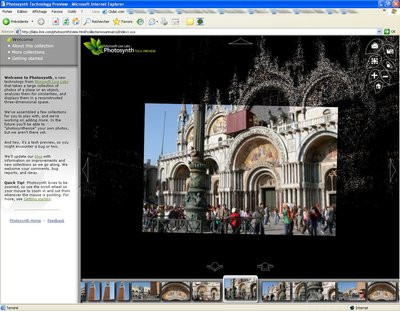 0190000000397880-photo-microsoft-photosynth.jpg