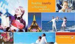 00fa000006837742-photo-loyalty-build.jpg