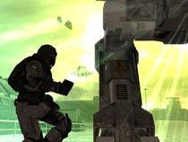 00D2000000331894-photo-battlefield-2142.jpg