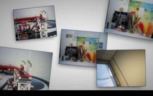 012c000004618480-photo-test-archos-g9-clubic-com-046.jpg